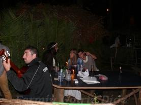 Lugnasad 2012 - festa celta en Cedeira, 24 y 25 de agsoto de 2012 - foto por fermín goiriz díaz (111)