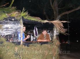 Lugnasad 2012 - festa celta en Cedeira, 24 y 25 de agsoto de 2012 - foto por fermín goiriz díaz (112)