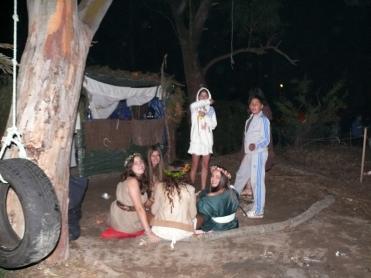 Lugnasad 2012 - festa celta en Cedeira, 24 y 25 de agsoto de 2012 - foto por fermín goiriz díaz (113)