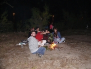 Lugnasad 2012 - festa celta en Cedeira, 24 y 25 de agsoto de 2012 - foto por fermín goiriz díaz (114)
