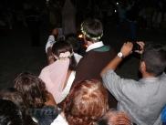 Lugnasad 2012 - festa celta en Cedeira, 24 y 25 de agsoto de 2012 - foto por fermín goiriz díaz (117)