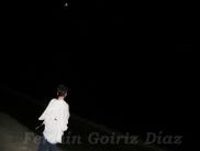 Lugnasad 2012 - festa celta en Cedeira, 24 y 25 de agsoto de 2012 - foto por fermín goiriz díaz (118)