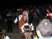 Lugnasad 2012 - festa celta en Cedeira, 24 y 25 de agsoto de 2012 - foto por fermín goiriz díaz (119)
