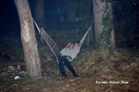 Lugnasad 2012 - festa celta en Cedeira, 24 y 25 de agsoto de 2012 - foto por fermín goiriz díaz (12)