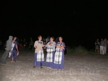 Lugnasad 2012 - festa celta en Cedeira, 24 y 25 de agsoto de 2012 - foto por fermín goiriz díaz (124)