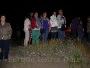 Lugnasad 2012 - festa celta en Cedeira, 24 y 25 de agsoto de 2012 - foto por fermín goiriz díaz (125)