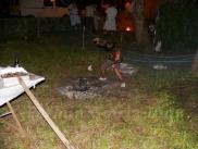 Lugnasad 2012 - festa celta en Cedeira, 24 y 25 de agsoto de 2012 - foto por fermín goiriz díaz (129)