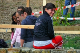 Lugnasad 2012 - festa celta en Cedeira, 24 y 25 de agsoto de 2012 - foto por fermín goiriz díaz (13)