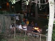 Lugnasad 2012 - festa celta en Cedeira, 24 y 25 de agsoto de 2012 - foto por fermín goiriz díaz (131)