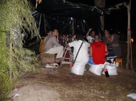 Lugnasad 2012 - festa celta en Cedeira, 24 y 25 de agsoto de 2012 - foto por fermín goiriz díaz (133)