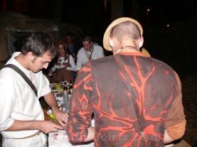 Lugnasad 2012 - festa celta en Cedeira, 24 y 25 de agsoto de 2012 - foto por fermín goiriz díaz (134)
