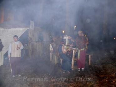 Lugnasad 2012 - festa celta en Cedeira, 24 y 25 de agsoto de 2012 - foto por fermín goiriz díaz (135)