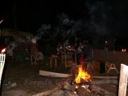Lugnasad 2012 - festa celta en Cedeira, 24 y 25 de agsoto de 2012 - foto por fermín goiriz díaz (137)