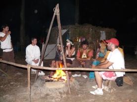 Lugnasad 2012 - festa celta en Cedeira, 24 y 25 de agsoto de 2012 - foto por fermín goiriz díaz (138)