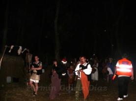 Lugnasad 2012 - festa celta en Cedeira, 24 y 25 de agsoto de 2012 - foto por fermín goiriz díaz (139)