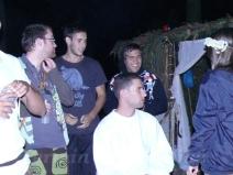 Lugnasad 2012 - festa celta en Cedeira, 24 y 25 de agsoto de 2012 - foto por fermín goiriz díaz (142)
