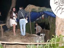 Lugnasad 2012 - festa celta en Cedeira, 24 y 25 de agsoto de 2012 - foto por fermín goiriz díaz (143)