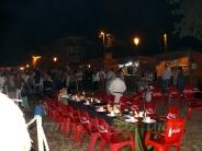 Lugnasad 2012 - festa celta en Cedeira, 24 y 25 de agsoto de 2012 - foto por fermín goiriz díaz (144)