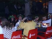 Lugnasad 2012 - festa celta en Cedeira, 24 y 25 de agsoto de 2012 - foto por fermín goiriz díaz (145)
