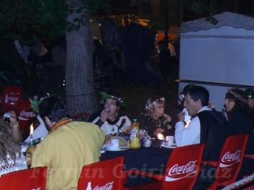 Lugnasad 2012 - festa celta en Cedeira, 24 y 25 de agsoto de 2012 - foto por fermín goiriz díaz (147)