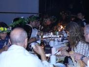 Lugnasad 2012 - festa celta en Cedeira, 24 y 25 de agsoto de 2012 - foto por fermín goiriz díaz (148)