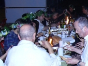 Lugnasad 2012 - festa celta en Cedeira, 24 y 25 de agsoto de 2012 - foto por fermín goiriz díaz (149)