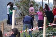 Lugnasad 2012 - festa celta en Cedeira, 24 y 25 de agsoto de 2012 - foto por fermín goiriz díaz (15)