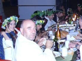 Lugnasad 2012 - festa celta en Cedeira, 24 y 25 de agsoto de 2012 - foto por fermín goiriz díaz (150)