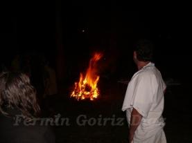 Lugnasad 2012 - festa celta en Cedeira, 24 y 25 de agsoto de 2012 - foto por fermín goiriz díaz (151)