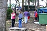 Lugnasad 2012 - festa celta en Cedeira, 24 y 25 de agsoto de 2012 - foto por fermín goiriz díaz (17)