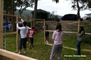 Lugnasad 2012 - festa celta en Cedeira, 24 y 25 de agsoto de 2012 - foto por fermín goiriz díaz (18)