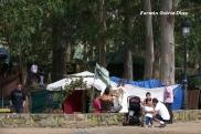Lugnasad 2012 - festa celta en Cedeira, 24 y 25 de agsoto de 2012 - foto por fermín goiriz díaz (20)