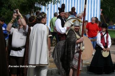 Lugnasad 2012 - festa celta en Cedeira, 24 y 25 de agsoto de 2012 - foto por fermín goiriz díaz (22)
