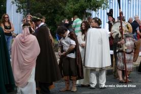 Lugnasad 2012 - festa celta en Cedeira, 24 y 25 de agsoto de 2012 - foto por fermín goiriz díaz (23)