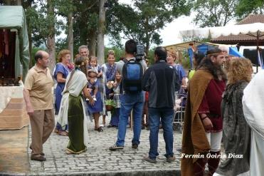 Lugnasad 2012 - festa celta en Cedeira, 24 y 25 de agsoto de 2012 - foto por fermín goiriz díaz (25)