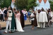 Lugnasad 2012 - festa celta en Cedeira, 24 y 25 de agsoto de 2012 - foto por fermín goiriz díaz (26)