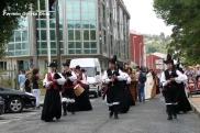 Lugnasad 2012 - festa celta en Cedeira, 24 y 25 de agsoto de 2012 - foto por fermín goiriz díaz (27)