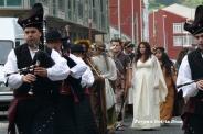 Lugnasad 2012 - festa celta en Cedeira, 24 y 25 de agsoto de 2012 - foto por fermín goiriz díaz (28)