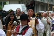 Lugnasad 2012 - festa celta en Cedeira, 24 y 25 de agsoto de 2012 - foto por fermín goiriz díaz (29)
