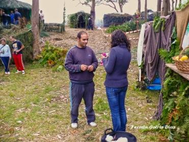 Lugnasad 2012 - festa celta en Cedeira, 24 y 25 de agsoto de 2012 - foto por fermín goiriz díaz (3)