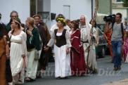 Lugnasad 2012 - festa celta en Cedeira, 24 y 25 de agsoto de 2012 - foto por fermín goiriz díaz (30)