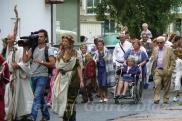Lugnasad 2012 - festa celta en Cedeira, 24 y 25 de agsoto de 2012 - foto por fermín goiriz díaz (31)