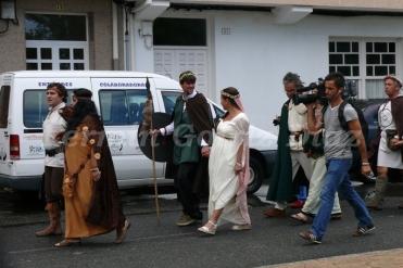 Lugnasad 2012 - festa celta en Cedeira, 24 y 25 de agsoto de 2012 - foto por fermín goiriz díaz (33)
