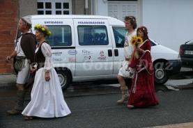 Lugnasad 2012 - festa celta en Cedeira, 24 y 25 de agsoto de 2012 - foto por fermín goiriz díaz (34)