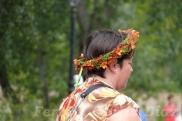Lugnasad 2012 - festa celta en Cedeira, 24 y 25 de agsoto de 2012 - foto por fermín goiriz díaz (37)