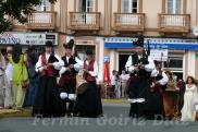 Lugnasad 2012 - festa celta en Cedeira, 24 y 25 de agsoto de 2012 - foto por fermín goiriz díaz (38)