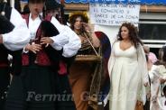 Lugnasad 2012 - festa celta en Cedeira, 24 y 25 de agsoto de 2012 - foto por fermín goiriz díaz (39)