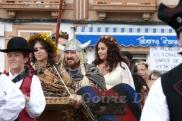Lugnasad 2012 - festa celta en Cedeira, 24 y 25 de agsoto de 2012 - foto por fermín goiriz díaz (40)