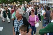 Lugnasad 2012 - festa celta en Cedeira, 24 y 25 de agsoto de 2012 - foto por fermín goiriz díaz (43)