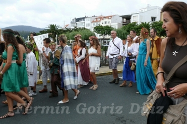 Lugnasad 2012 - festa celta en Cedeira, 24 y 25 de agsoto de 2012 - foto por fermín goiriz díaz (44)